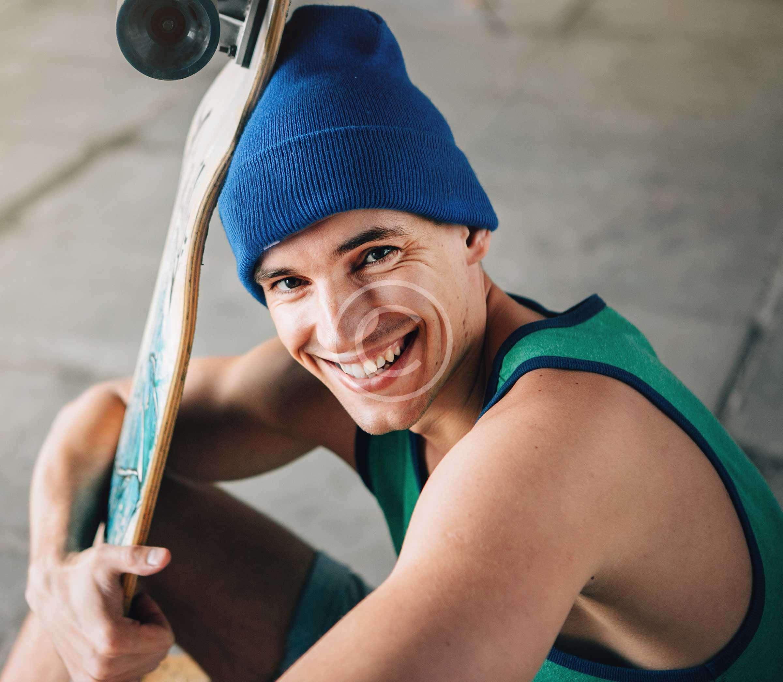 Skateboarding School Programs